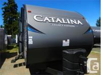 Price: $39,995 Stock Number: RV-1757 Sleeps 10 with