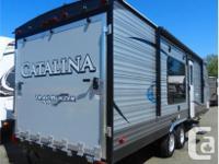 Price: $33,995 Stock Number: RV-1745 This toy hauler