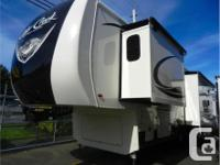 Price: $99,995 Stock Number: RV-1796 Wow! Find you new
