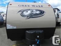 Price: $34,995 Stock Number: RV-1768 Our most popular