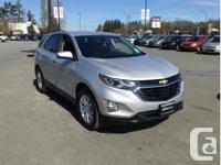 Make Chevrolet Model Equinox Year 2019 Colour Silver