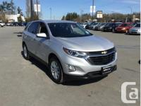 Make Chevrolet Model Equinox Year 2019 Colour Silver