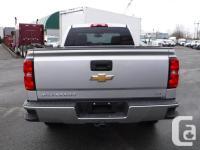 Make Chevrolet Model Silverado 1500 Year 2019 Colour