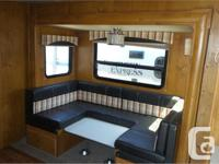Price: $29,849 Stock Number: R489 2019 Gulf Stream