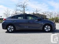 Make Hyundai Year 2019 Colour Grey kms 11750 Trans