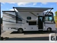 motorhome Trailers & Mobile homes for sale in British