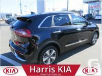 Make Kia Year 2019 Colour Black kms 1201 Trans