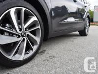 Make Kia Year 2019 Colour Grey Trans Automatic 2019 Kia