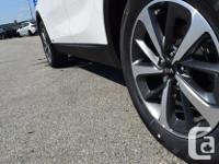 Make Kia Model Sorento Year 2019 Colour White Trans