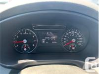 Make Kia Model Sorento Year 2019 Colour Black kms