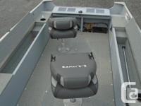 Price includes all standard features plus: Evinrude 25