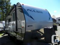 Price: $44,995 Stock Number: RV-1758 Cathedral arched