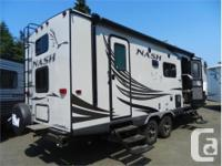 Price: $41,995 Stock Number: RV-1781 Fantastic quality