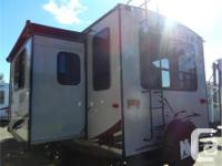 Price: $44,995 Stock Number: RV-1797 Amazing rear