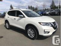 Make Nissan Model Rogue Year 2019 Colour White kms