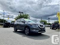 Make Nissan Model Rogue Year 2019 Colour Grey kms