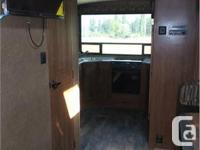 Price: $46,995 Stock Number: R487 2019 Outdoors RV