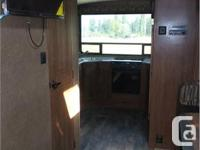 Price: $45,713 Stock Number: R487 2019 Outdoors RV