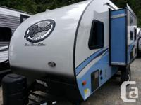 R-Pod ------ The first of its kind to offer you