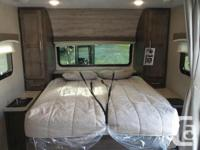 ASK FOR JIM - DLR#40435 Slatewood Interior American