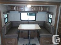 ASK FOR JIM - DLR #40435 Slatewood Interior American