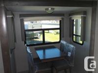 ASK FOR JIM - STK# R543 - DLR#40435 Slatewood Interior