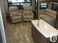 Save $8,095! Absolutely gorgeous and loaded with