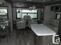 ASK FOR JIM - DLR#40435 -STK#R519 Slatewood Interior