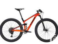 2019 ROAD AND MOUNTAIN BIKES NOW IN STOCK FOR SALE !