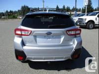 Make Subaru Year 2019 Colour Black kms 22045 Price: