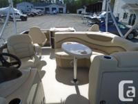 2019 Sylvan 8520 Mirage Cruise & Fish - SYLP093 Price