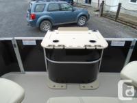 2019 Sylvan 8520 Mirage Cruise & Fish - SYLP094 Price