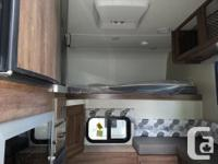 Travel Lite is the King of 1/2 ton compatible truck