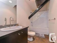 # Bath 1 Sq Ft 489 MLS 402401 Unique studio style unit