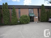 Sq Ft 1500 #203 - 2825 Saskatchewan Drive MLS®: 547880