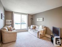 # Bath 1 Sq Ft 788 # Bed 2 Did you know this mortgage