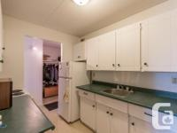 # Bath 1 Sq Ft 608 MLS SK720725 # Bed 1 Are you looking