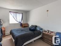 # Bath 1 Sq Ft 608 MLS SK755649 # Bed 1 Are you looking