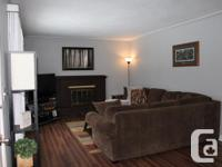 # Bath 2 Sq Ft 1000 MLS SM124231 # Bed 4 Whether you're