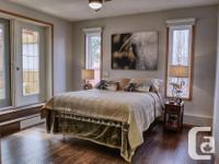 # Bath 2 Sq Ft 1824 MLS SK745487 # Bed 2 A lifestyle of