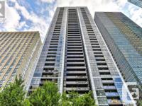 Overview Fantastic 1+ Den Couture Condo Suite With