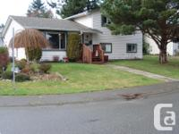 # Bath 2 Sq Ft 1700 MLS 435325 # Bed 3 Sweet home in a