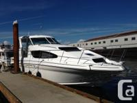 2005 Sea Ray 390 Motor Yacht- T-Cummins 480ce (T-446
