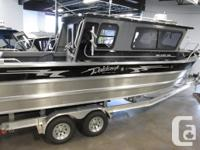 Status: New Length: 28 ft Year: 2016 Price: $CALL FOR