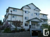 MLS # C3632553. Wow! Your brand-new residence is an