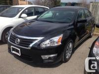The Car Has Been Very Well Maintained! The Body and