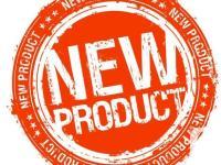 Features: Ac, Antitheft, CD / Audio Inputs, Bluetooth