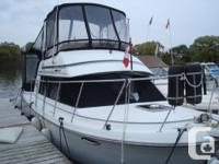 AMAZING CONDITION!!!! This boat has seen excellent care