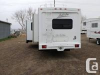 COLD WEATHER HOT DEALS THIS UNIT IS ONLY $ 21,995