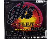 Brand new, manufacturer sealed! All our strings are